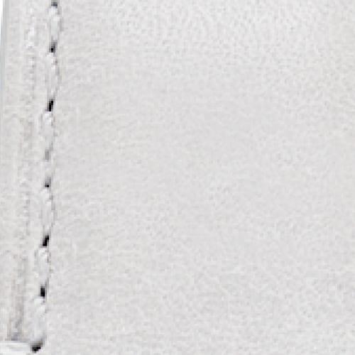 White Normaine