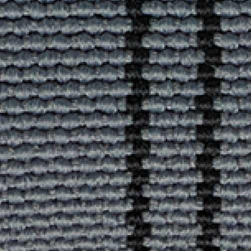 Grey Flex Fabric