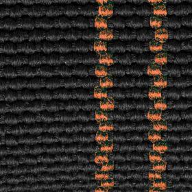 Orange Flex Fabric