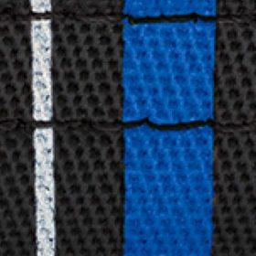 Blue Rubber Nato