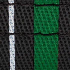 Green Rubber Nato